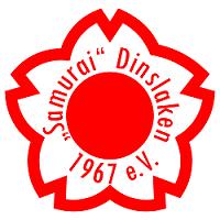 Samurai-Dinslaken 1967 e.V.