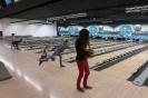 Neujahrs-Bowling_2018_15