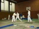 Training_Kinder_Jugend_25