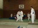 Training_Kinder_Jugend_26