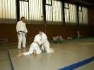 Training_Kinder_Jugend_27
