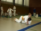Training_Kinder_Jugend_28