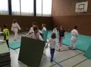 Training_Kinder_Jugend_29