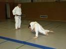 Training_Kinder_Jugend_30