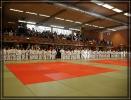 Judo 2017